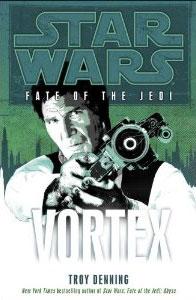 Star Wars Vortex