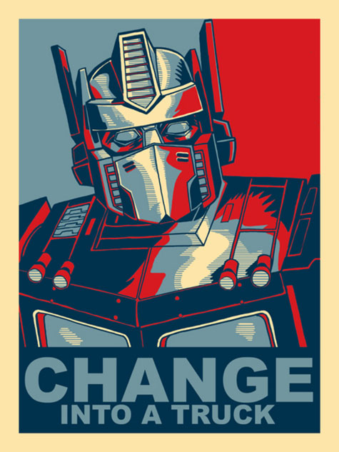 http://www.antilogic.co.za/images/design/optimus-prime-poster-art.jpg