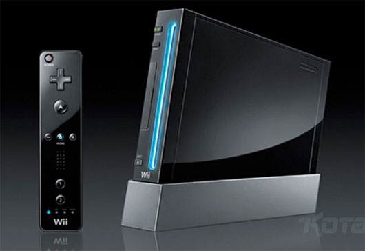 http://www.antilogic.co.za/images/lifestyle/black-wii-console.jpg