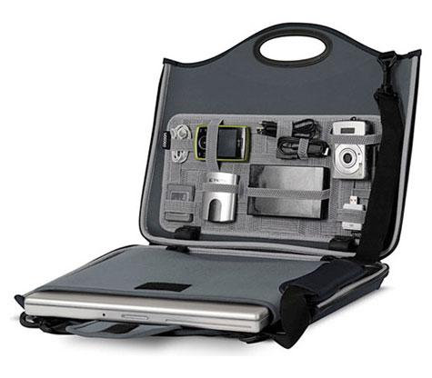 Cocoon Grid It Laptop Bag