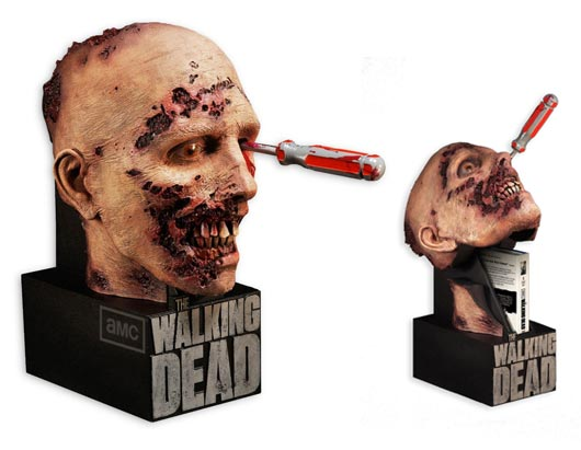 Planning Des Editions collector Blu-ray/DvD - Page 2 Walking_dead_s2