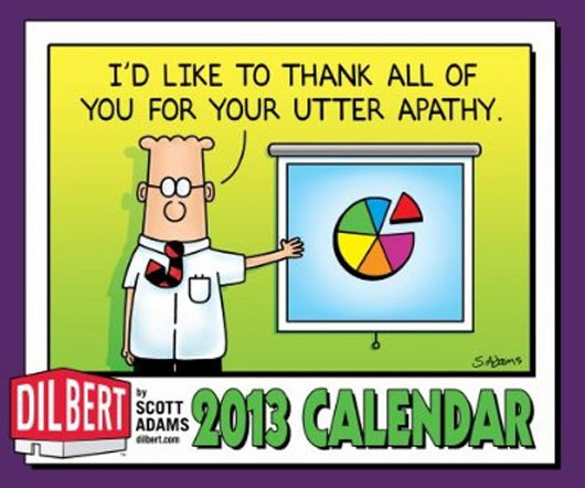 dilbert_calendar