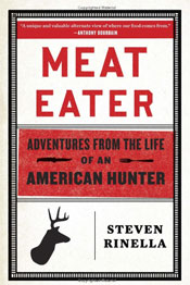 meat_eater