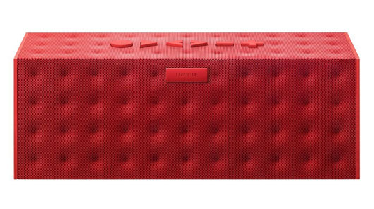 jawbone_jambox