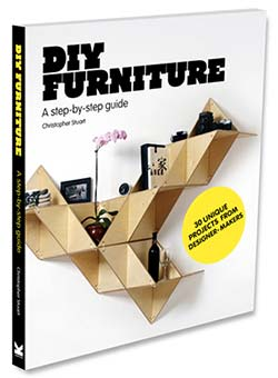 diy_furniture