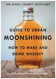 urban_moonshining