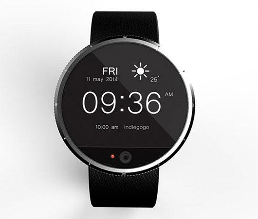 Didelys_smartwatch