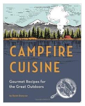 campfire_cuisine