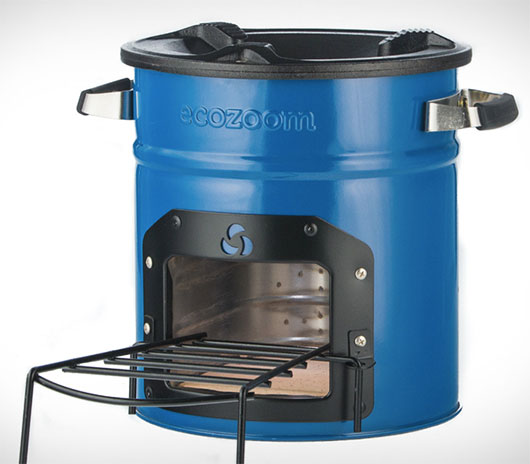 ecozoom_stove