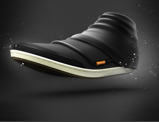 urbanized_cycling_shoe