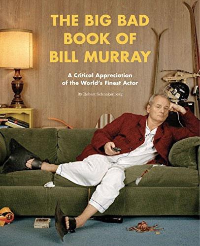bad_book_bill_murray